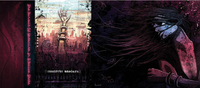 Album artwork 47 - 1 by Si2