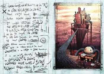 Album artwork 47 - 3 by Si2