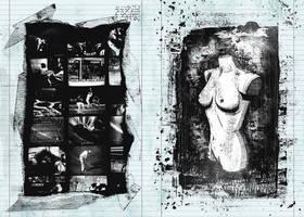 Album artwork 47 - 5 by Si2
