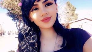 ReginaaSanchez's Profile Picture