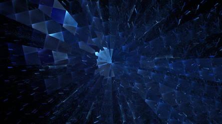 A Million by biomatter