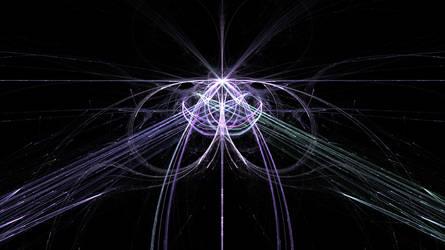 Supercollider by biomatter