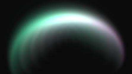 Soft Blur by biomatter