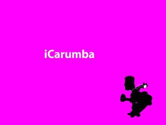 iCarumba by kaneomak