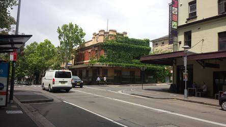 Pub by zolo187
