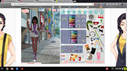 Screenshot 2016-08-18 at 9.21.19 PM by millyfan224