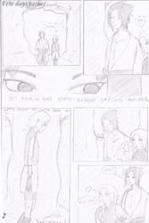 My Entrance Pg 2 by Egaku-No-Hime