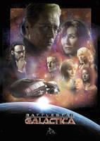 BATTLESTAR - STAR WARS STYLED by tanman1