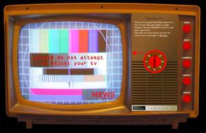 TubeCast TV by joebobsamfrank