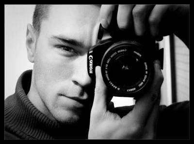 KonradJanicki's Profile Picture