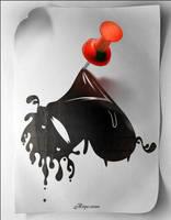 Pin by Tarelkin
