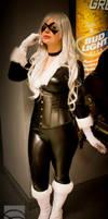 Black Cat by Jabroni312