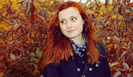 Follow autumn 2 by freezinka
