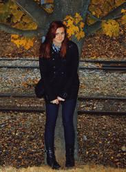 Follow autumn 3 by freezinka