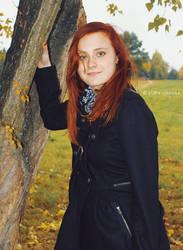 Follow autumn 4 by freezinka