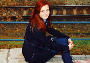 Follow autumn 6 by freezinka
