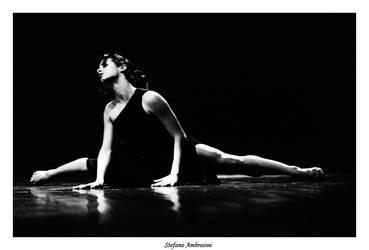 Danza 02 by stefano70
