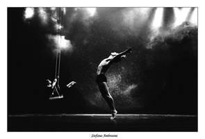 Danza 03 by stefano70