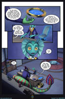 SupercellComic 0334 by BMBrice