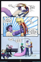 SupercellComic 0337 by BMBrice