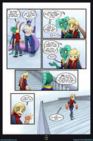 SupercellComic 0338 by BMBrice
