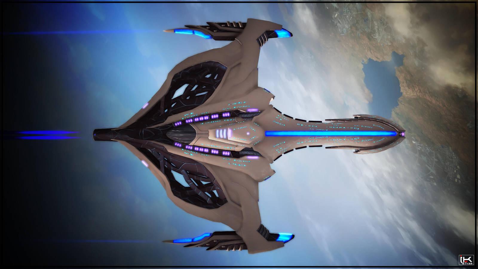 aves_dyson_science_destroyer_by_kurumi_morishita_daozpyk-fullview.jpg