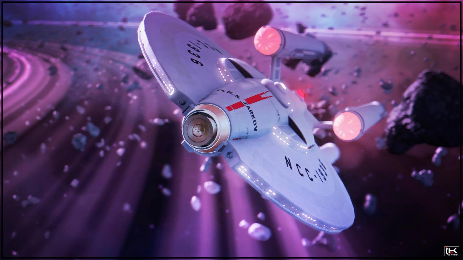 rocketing_to_earth_by_kurumi_morishita_dbx71jj-fullview.jpg