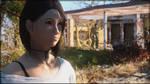 K - A New Beginning IV by Kurumi-Morishita