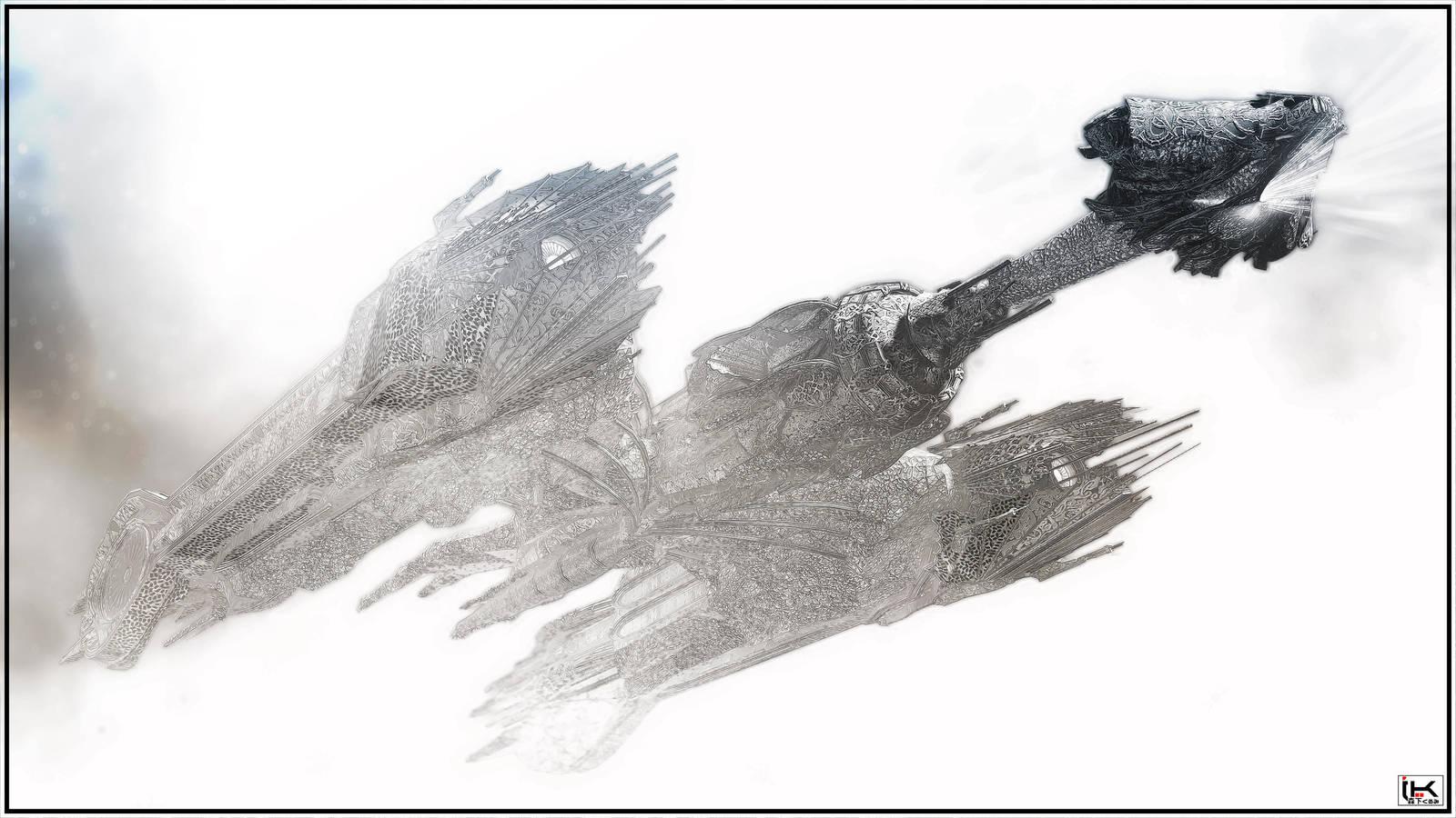 gothic_shadow_by_kurumi_morishita_dcs3zkd-fullview.jpg