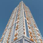 SSS3D-BUILDING View010 by 1zmim