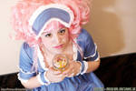 Candy? by Olivias-Atelier