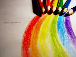 Rainbow by 29915011