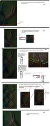 dreamcatcher tutorial 2 by JPCopper