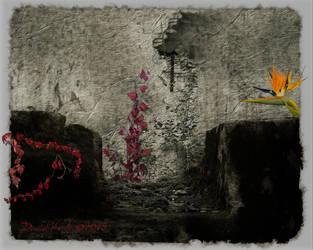 Supplant by DavidKessler1