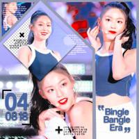 07 Template Interpretacion Idol By Orphic by luckystar1809