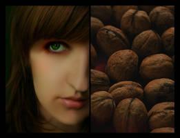 Nut by viva-vanilla