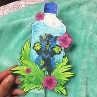 take me to fiji by pandoras-island