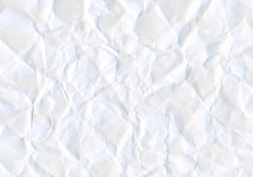 Crumpled Paper ~ Papel Arrugado by Sulirium