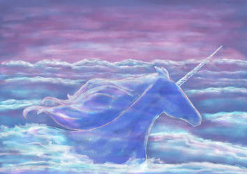 Go and ask the magpie ~ Canciones de mariposa by Sulirium