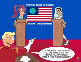 Debate 3012 by Gulliver63