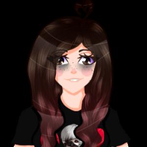 Julcsyx's Profile Picture
