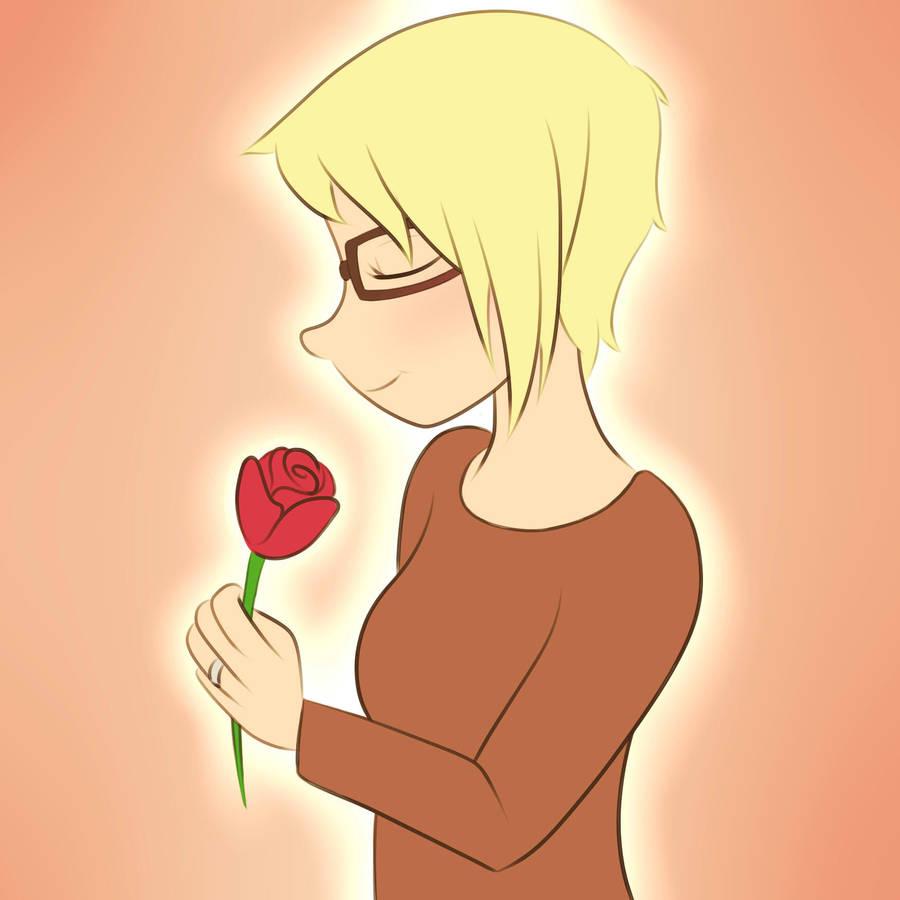 CutieTasja's Profile Picture