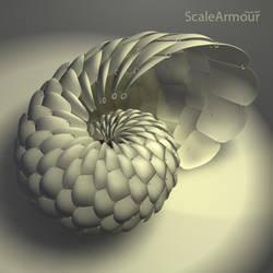 ScaleArmour 06 by sjoo