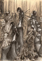 Desire's Hope by eterna2