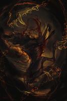'Torn' [V] by Vyrosk