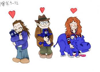 WTFIWWY - Blue hugs by Mara999