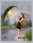 Sun-Umbrella_by_kiwidoc by kiwidoc