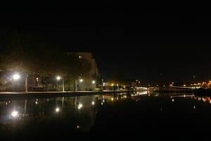 A night in Nancy 3 by KajiyaEol