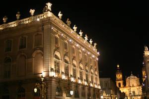 A night in Nancy 4 by KajiyaEol