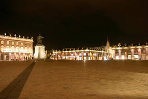 A night in Nancy 5 by KajiyaEol